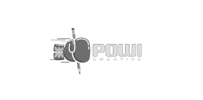 POW Creative