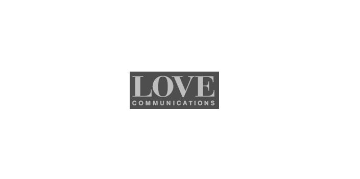 Love comm